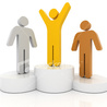 Evaluations, classements: mythes et réalités