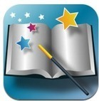 Educational Technology and Mobile Learning: Excellent iPad Apps to Create eBooks | arte interativa | Scoop.it