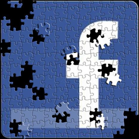 Fanpage de marcas agonizan por pocas actualizaciones   Sobre Redes Sociales   Scoop.it