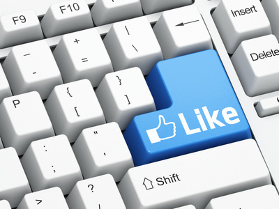 How Facebook 'Likes' Reveal Your Intimate Secrets | Digital and Social | Scoop.it