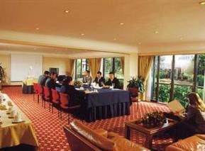 Los diez pensadores de negocios y gestión más influyentes - Portafolio.co | Pensamiento Estratégico | Scoop.it