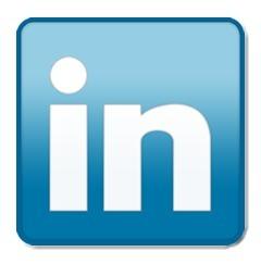 Despite Posting Huge Profits LinkedIn Still Hasn't Figured Out RSS ... | Linked Intelligence | Scoop.it