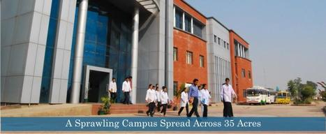 College of Nursing|Pharmacy|Management in Punjab Chandigarh – Swift Group of Colleges | Swift college of nursing | Scoop.it