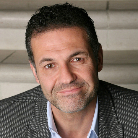 Short Story Writer Lydia Davis's Barely Veiled New Yorker Target: Khaled Hosseini | Romance and Romance Writers | Scoop.it