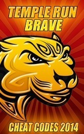 TempleRun Brave CheatCodes2014 - Android Apps on Google Play | unity 3d corporate and online training | Scoop.it
