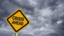 In Crisis PR the Best Measurement May Be No Measurement | PR & Communications daily news | Scoop.it