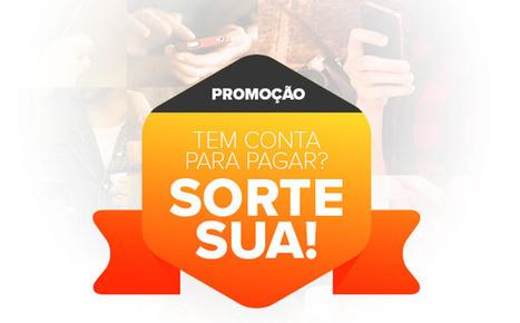 Tem conta para pagar? Sorte a sua! | CELCOIN | Adriano Meirinho | Scoop.it
