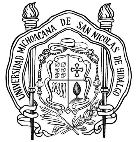 UNIVERSIDAD MICHOACANA DE SAN NICOLÁS DE HIDALGO   UNIVERSIDADES VIRTUALES   Scoop.it