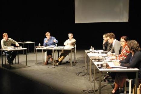 Verkiezingsdebat Turnhout: Superdiversiteit is realiteit | Vormingplus Kempen | Scoop.it