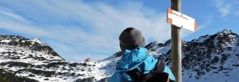 Nomade Aventure, pour une expérience inoubliable | Actu Tourisme | Scoop.it