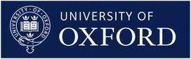 University of Oxford Japan Office   オックスフォード大学日本事務所 Dr Kazuo Inamori to speak in Oxford on 9 May     Dr Kazuo Inamori   Scoop.it