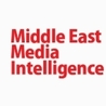 Media Intelligence - Middle East and North Africa (MENA)
