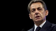 No laughs in Sarkozy's Groundhog Day return - FT.com | All news from France | Scoop.it