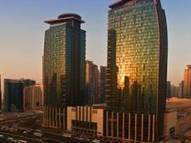 Tourism in Tomorrow's World comes to Qatar - Breaking Travel News | Travel | Scoop.it