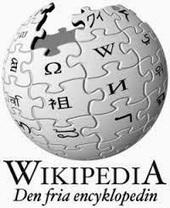 Wikipedia - fler kvinnor behövs! | E-learning | Scoop.it