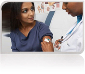 Best Gynecologist in Noida | Top Hospital in Delhi India | Best Hospital in Delhi | Scoop.it