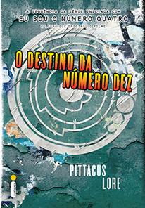Intrínseca – novembro/2015 | Livros em Série | Ficção científica literária | Scoop.it