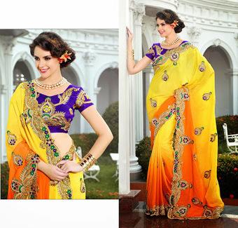 Bridal Lehenga for Wedding | www.jaipurkurti.com | Scoop.it