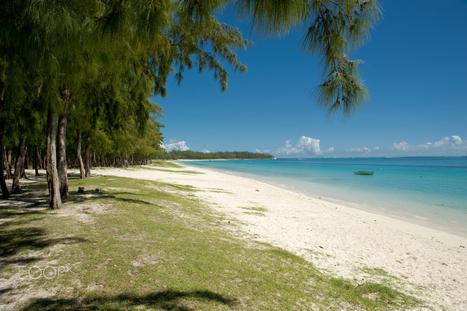 Belle Marre, Mauritius | Tourisme | Scoop.it