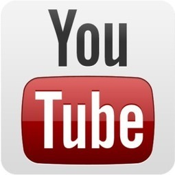 How To Download YouTube Videos To Android Phone Or Tablet With Out Any Software   How to Guides   Scoop.it
