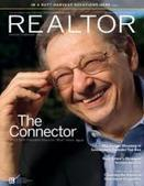 Seniors, Young Adults Will Influence Housing | Real Estate Plus+ Daily News | Scoop.it