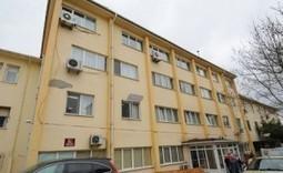 Sultanbeyli Devlet Hastanesi Randevu Al ~ Site Tanıtımı | Hastane Randevu | Scoop.it