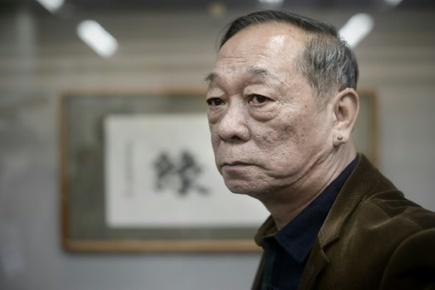 Chine: la mémoire des empereurs, une affaire de famille pour Jin Yulan | Herbovie | Scoop.it