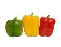 Traffic Color Diet: color coding your foods - Just for Hearts | Wellness & Lifestyle | Scoop.it