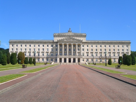 Majority of MLAs in Northern Ireland support motion for LGBT ... | LGBT Times | Scoop.it