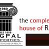 Nagpal Properties