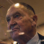 John Bogle, Vanguard's Founder, Is Too Worried to Rest | Gold and What Moves it. | Scoop.it