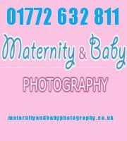Maternity And Baby Photography | Digital Photography (Nikon) | Scoop.it