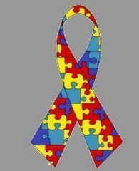Autisme Information Science: Autism: A Year In Review | Autisme actu | Scoop.it
