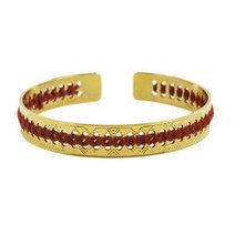 Les bracelets joncs sur comptoirdesfilles.com - Comptoir des Filles | Comptoir des Filles | Scoop.it