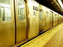 NYCT Subway Gap Analysis | Team IBM Curation Home | Scoop.it