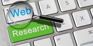 Why Web Research is important and why to outsource it? | Business Process Outsourcing Solutions | Scoop.it