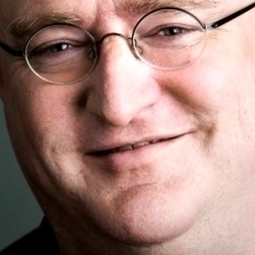 Valve joins The Linux Foundation | Games Market Overview | Scoop.it