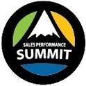 Sales Performance Summit | Un nuovo sito targato WordPress | Artax Consulting | Scoop.it