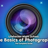 Basics of Photography: The Complete Guide | Professional Communication | Scoop.it