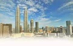 Malaysia needs to relax visa policy for China, India says ATF 2014 tourism experts | Things that matters | Scoop.it
