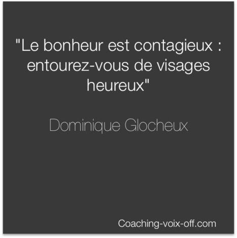 Dominique Glocheux | Citations | Scoop.it