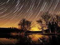 meteor shower   Dan330   Scoop.it