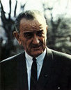 Lyndon B. Johnson: Special Message to the Congress on Conservation and Restoration of Natural Beauty. | Southmoore AP United States History | Scoop.it