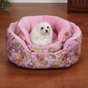 Dog Bolster Beds | Cool Stuff for the Home & Garden | Scoop.it