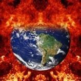 Queremos que el planeta no se caliente, pero no dejamos de atizar el fuego - SoloKilovatiosVerdes | El autoconsumo es el futuro energético | Scoop.it