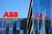 ABB exudes confidence at TOC 2014 | Port Technology News | Scoop.it