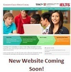 Cambridge ESOL Examinations in London | cambridge english courses | Scoop.it