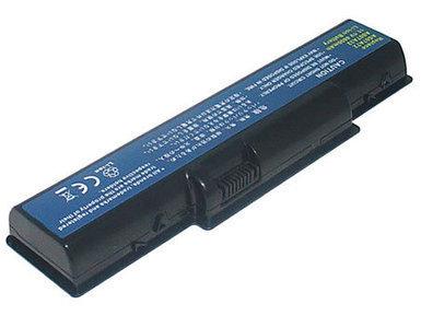 ACER Aspire 5536 Battery, Laptop Battery for ACER Aspire 5536   Australia Battery Depot   Scoop.it