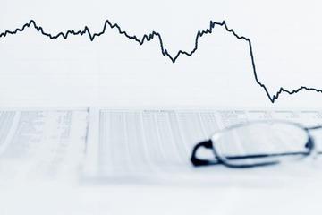 Publicis : acquiert un spécialiste de l'analyse des médias sociaux en ... - Trader-Finance | médias sociaux | Scoop.it