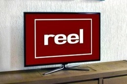 Videographers: Reel TV Wants Your Content | screen seriality | Scoop.it